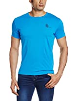 Lee Men's Cotton T-Shirt
