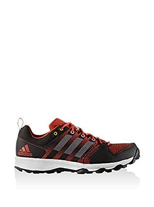 adidas Zapatillas Galaxy Trail M
