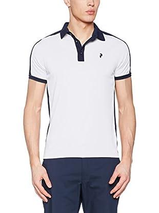 PEAK PERFORMANCE Poloshirt G Panmore