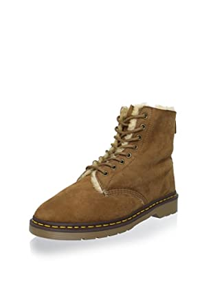 Dr. Martens Men's Aries Boot (Tan)
