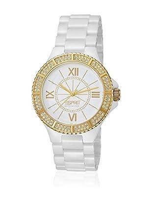 ESPRIT Reloj de cuarzo Woman EL101322F08 39 mm
