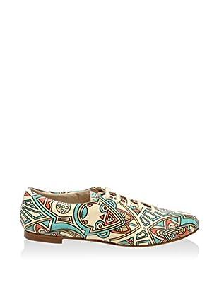 Bomonty Zapatos de cordones