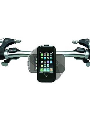 Blautel iPhone 4/4S Soporte Bike Resistente al Agua