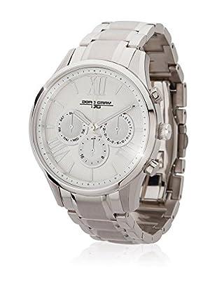 Jorg Gray Reloj de cuarzo Unisex JG1500-24 40 mm