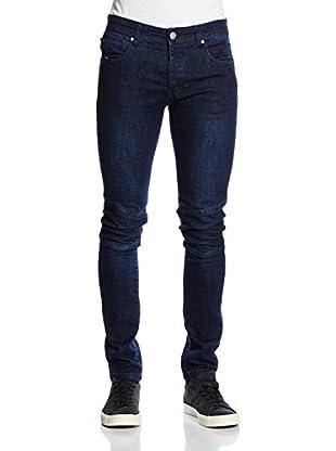American People Jeans Motor