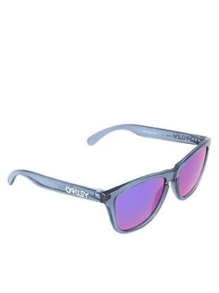 Oakley Gafas de Sol FROGSKINS FROGSKINS MOD. 910 3 24-304 Negro