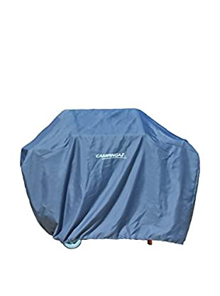 Campingaz Grillabdeckung Bbq Premium Cover Xl
