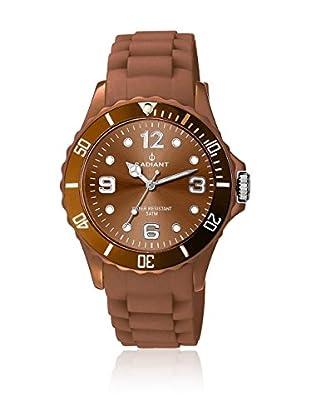 Radiant Reloj de cuarzo RA193604  44 mm