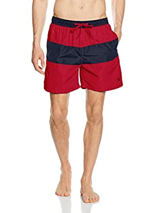 ROYAL POLO CUP JT Shorts da Bagno