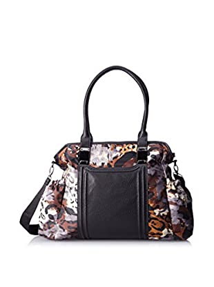 colorful printed diaper bags fashion design style. Black Bedroom Furniture Sets. Home Design Ideas
