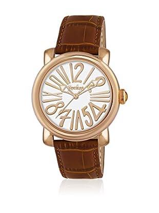 Pocket Reloj de cuarzo Woman 43.0 mm