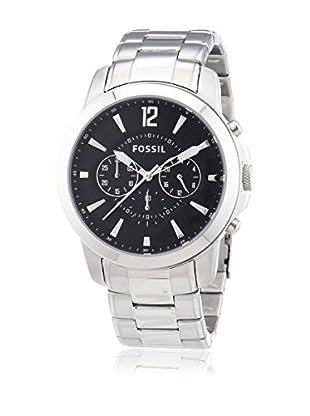 Fossil Reloj FS4532
