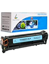 TRUE IMAGE CA1980B001-B116 Compatible Toner Cartridge Replacement for Canon 116B B116 Black Toner