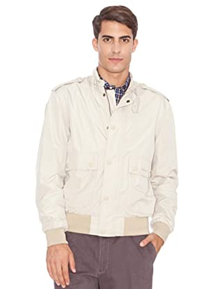 Barbour Chaqueta Featherweigh (Piedra)
