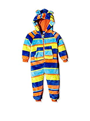 Pitter Patter Baby Gifts Pyjama
