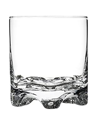 Iittala Set Vaso 2 Uds. Gaissa Dbl Old Fashioned 28 cl