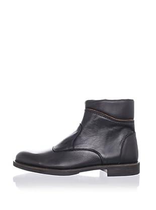 Swear Men's Chaplin 6 Boot (Black)