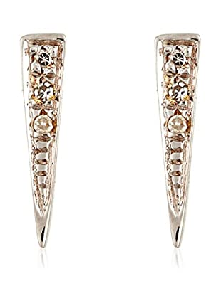 Paris Vendôme Orecchini Diamond Shards