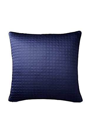 DownTown Company Urban Quilted Euro Sham
