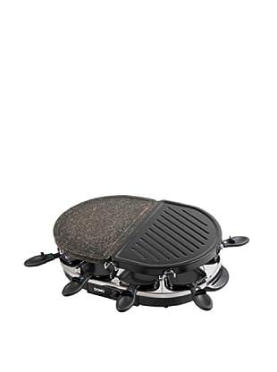 Domo Raclette DO9059G