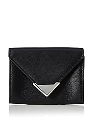 Alexander Wang Geldbeutel Prisma Skel Card Holder