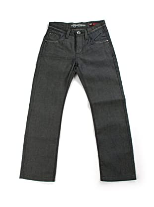 Datch Dudes Jeans (Grigio)