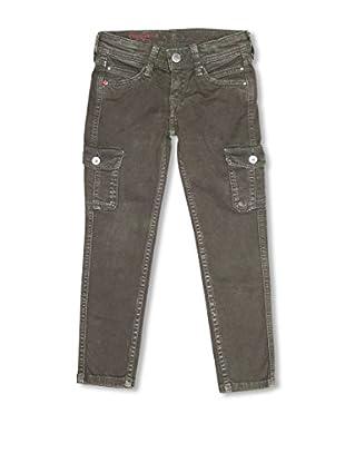 Pepe Jeans London Pantalón Carita
