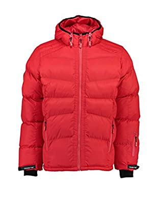 CANADIAN PEAK Steppjacke Caterol