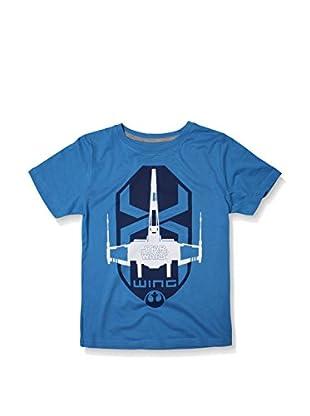 Star Wars T-Shirt X-Wing