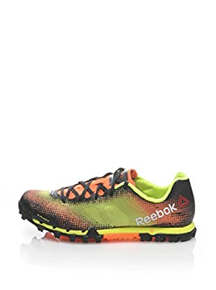 REEBOK Zapatillas All Terrain Sprint