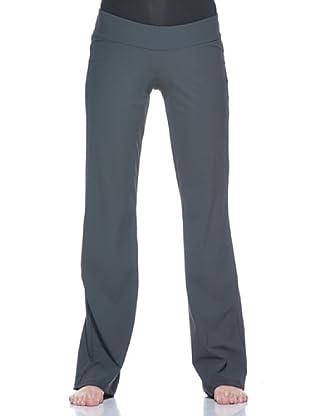 X-Fect Pantalón Zampa (Gris oscuro)