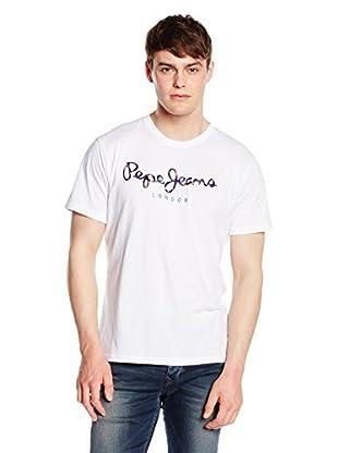 Pepe Jeans London T-Shirt Simon