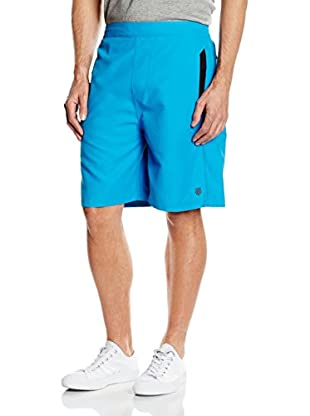 K-Swiss Short Man Hypercourt