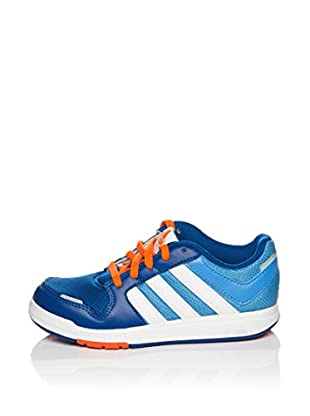 adidas Sneaker Lk Trainer 6 K