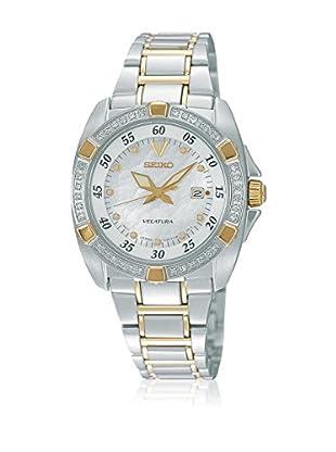 SEIKO Reloj de cuarzo Woman SXDA20P1 29 mm