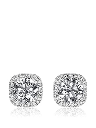 Diamond Style Ohrringe Affinity Clear Crystal