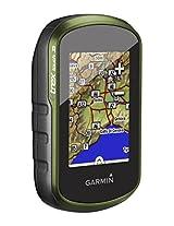Garmin 010-01325-10 etrex Touch 35 by Garmin
