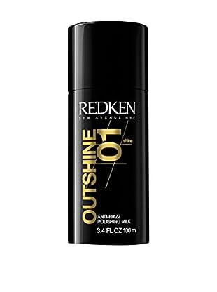 Redken Haarserum Outshine 01 100 ml, Preis/100 ml: 19.95 EUR