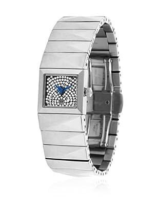 Folli Follie Reloj WF1T009BSS