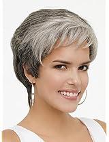 Adoring Monofilament Wig by Revlon