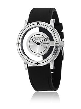 Stührling Reloj 879.01