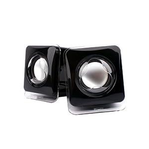 Mitashi 2.0 Multimedia Speaker