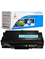 TRUE IMAGE Samsung SAML1210D3 Compatible Toner Cartridge Replacement for Samsung ML-1210D3 Black