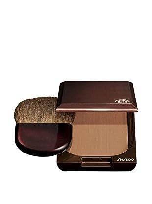 Shiseido Bronzing Puder N°03 Dark Fonce 12.0 g, Preis/100 gr: 258.25 EUR
