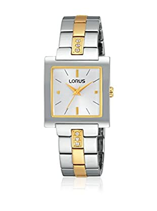 Lorus Quarzuhr Woman RRS59UX9 18 mm