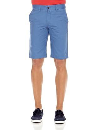 Bendorff Bermuda Nicholas (Azul)