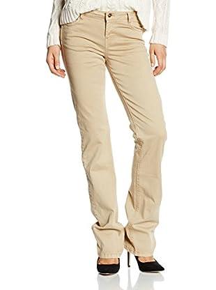 Motivi Pantalone