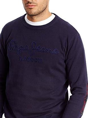Pepe Jeans London Jersey Nogal
