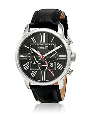 Ingersoll Reloj automático Unisex