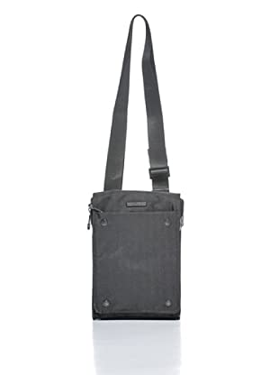 MOMODESIGN Bolso Vanguard
